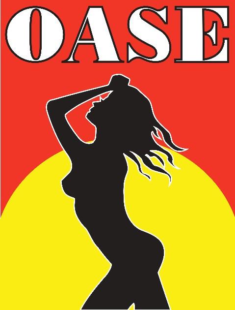 OASE Startseite
